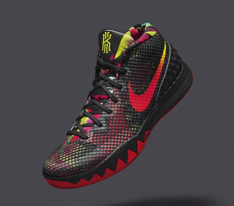 low priced deaa9 2946f ... closeout footlockerunlockednikekyrie13. footlockerunlockednikekyrie14.  footlockerunlockednikekyrie15. footlockerunlockednikekyrie16 476f2 5aaed