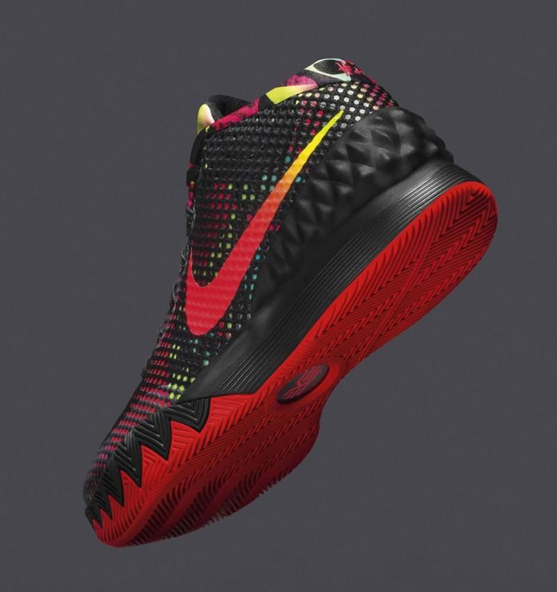 new concept 8431f 687bd Foot Locker Unlocked Nike Kyrie 1 4. Foot Locker Unlocked Nike Kyrie 1 5.  Foot Locker Unlocked Nike Kyrie 1 6. Foot Locker Unlocked Nike Kyrie 1 7