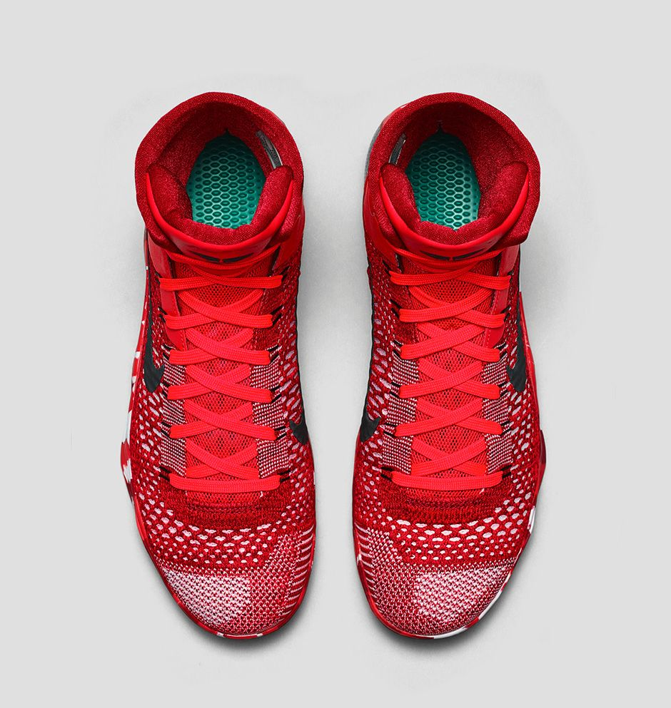350d5a757592 FL Unlocked FL Unlocked Nike Basketball Christmas Collection 15 ·  FL Unlocked FL Unlocked Nike Basketball Christmas Collection 16