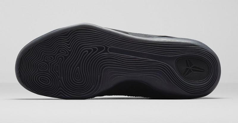 hot sale online 405c5 5fc1c FL_Unlocked_FL_Unlocked_Nike_Kobe_9_KRM_EXT_Black_Mamba_04.  FL_Unlocked_FL_Unlocked_Nike_Kobe_9_KRM_EXT_Black_Mamba_05