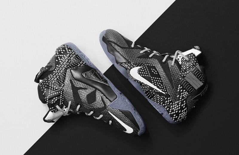 f9e8959214b ... coupon code for nike lebron 12 and kd7 bhm release details foot locker  blog be22f 942aa