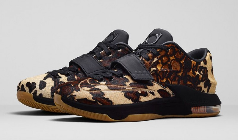 61aefb27e3e kd 7 – Foot Locker Blog