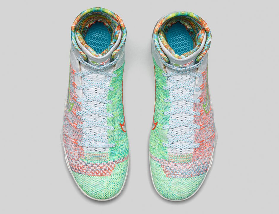fd5a688b6320 FL Unlocked FL Unlocked Nike Kobe 9 Elite What The 08 ·  FL Unlocked FL Unlocked Nike Kobe 9 Elite What The 09. Tags - kobe 9