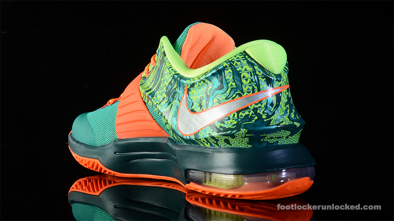 hot sales cf5ef 085ad ... Foot-Locker-Nike-KD-VII-Weatherman-5 ...