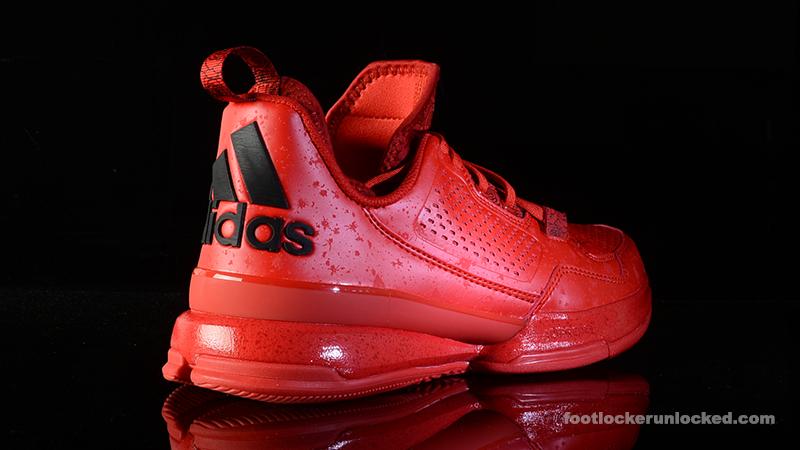 pretty nice 6ffa6 f8821 Foot-Locker-adidas-D-Lillard-1-Florist-City-