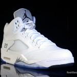 ... Foot-Locker-Air-Jordan-5-Retro-Metallic-Silver- ... 9fae60c4d