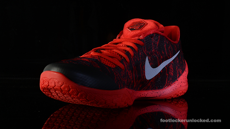 ... Foot-Locker-Nike-HyperChase-James-Harden-PE-4 ... 37c165b73d