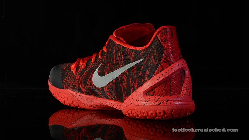 ... Foot-Locker-Nike-HyperChase-James-Harden-PE-5 ... fa55f7d2c7