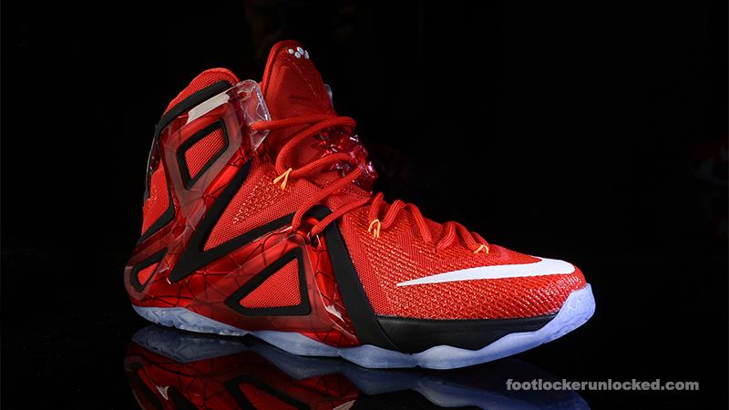 premium selection e3670 836ab Nike Basketball Elite Series Team Collection – Foot Locker Blog