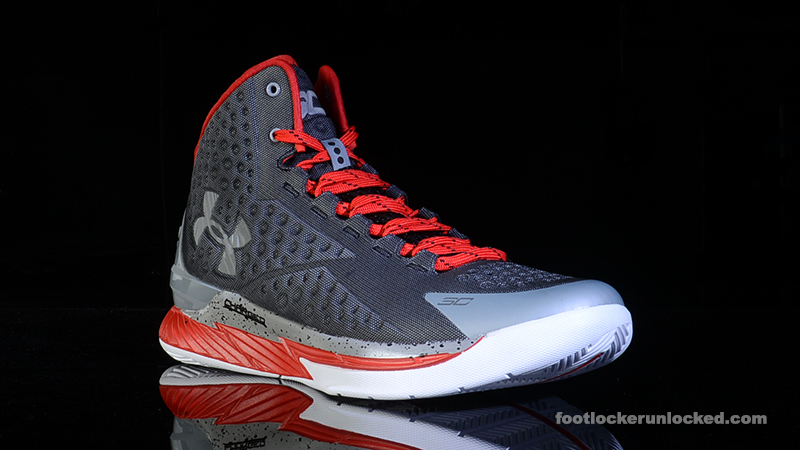 70b9c47cfe38 stephen curry shoes 3 2015 kids cheap   OFF49% The Largest Catalog ...