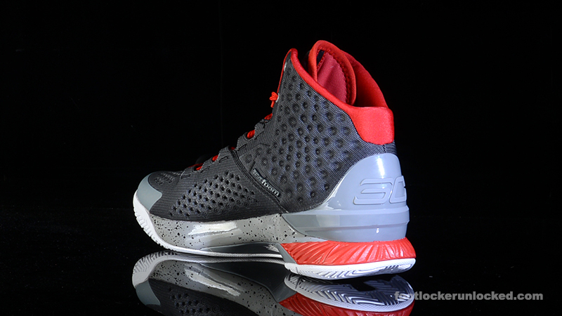 separation shoes 0dca4 4cfae ... Foot-Locker-Under-Armour-Curry-One-Underdog-5 ...