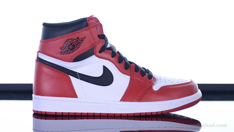 d243062b58e Buy 2 OFF ANY air jordan 1 footlocker CASE AND GET 70% OFF!
