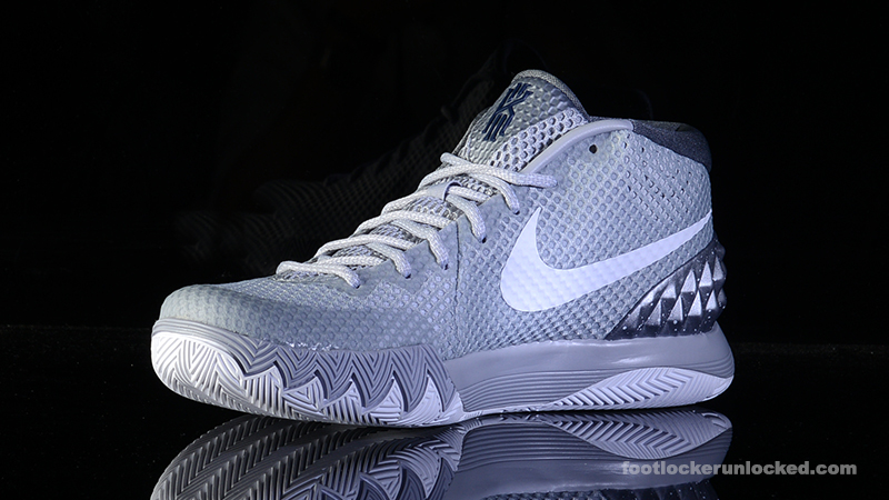 newest 9ebd0 d4d38 ... Foot-Locker-Nike-Kyrie-1-Wolf-Grey-4 ...