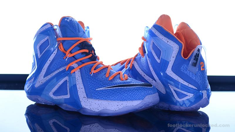 3b5003274b84 Nike Basketball Elite Series Elevate Collection – Foot Locker Blog