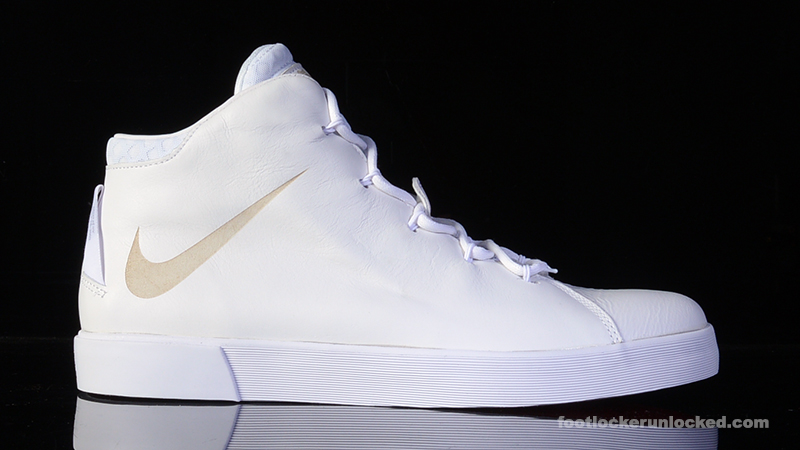 info for 292f3 09349 Foot-Locker-Nike-LeBron-12-Lifestyle-White-2 ...