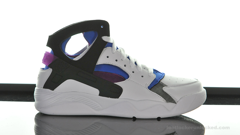 finest selection 06b45 f82f3 Foot-Locker-Nike-Air-Flight-Huarache-OG-2 ...