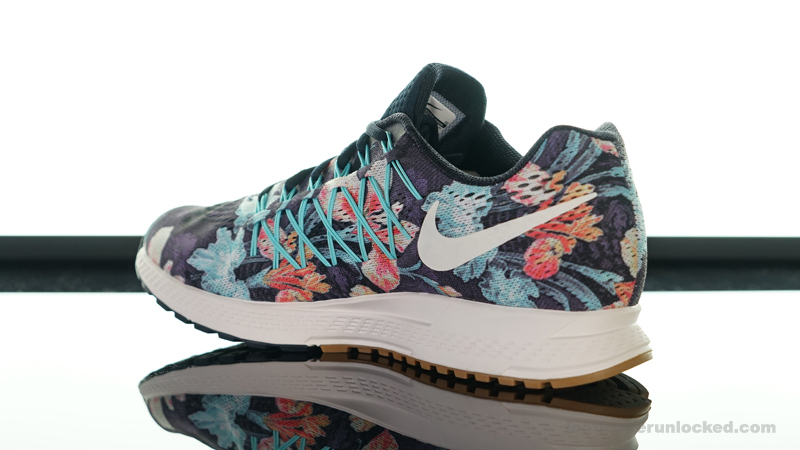 meteorito esponja Archivo  nike air pegasus foot locker