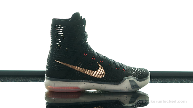 online retailer 5d550 3aa18 ... Foot-Locker-Nike-Kobe-X-Elite-Rose-Gold- ...