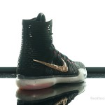 db65a1bcebb9 ... Foot-Locker-Nike-Kobe-X-Elite-Rose-Gold- ...