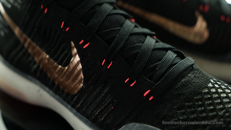 a4bc0fcc40a3 Nike Elite Series Rose Gold Collection – Foot Locker Blog