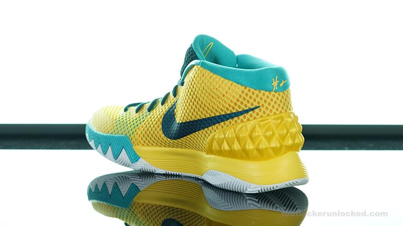 e6ef79c5df4 ... Foot-Locker-Nike-Kyrie-1-Letterman-5 ...