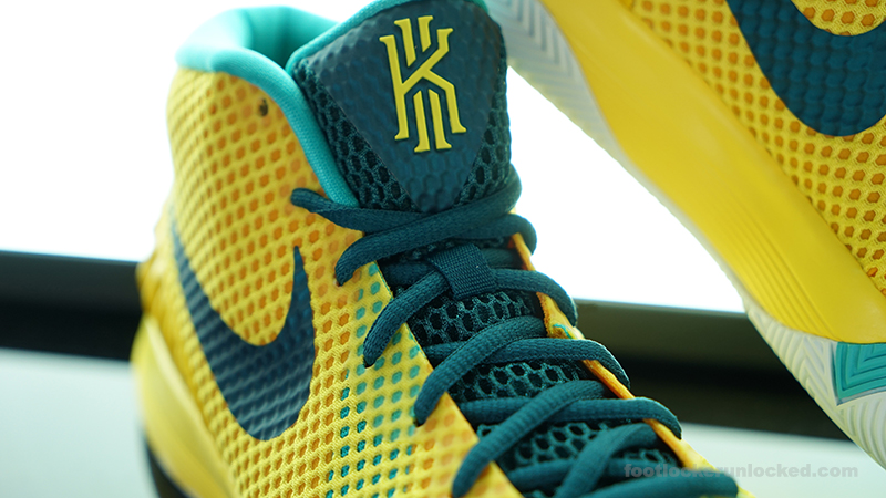 more photos 20ef6 4ac75 ... Foot-Locker-Nike-Kyrie-1-Letterman-7 ...