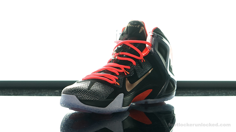 promo code 36c09 7684c ... purchase nike basketball elite series rose gold collection a9835 ef18b