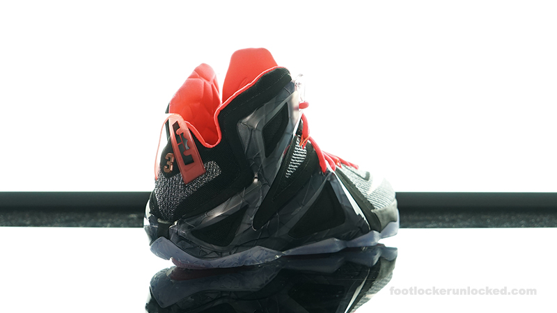 ac5ec666d3c ... discount foot locker nike lebron 12 elite rose gold e400d 5768c