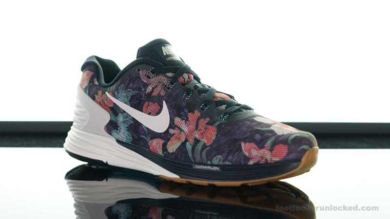 83861445a5ec ... Foot-Locker-Nike-LunarGlide-6-Photosynthesis-3 ...