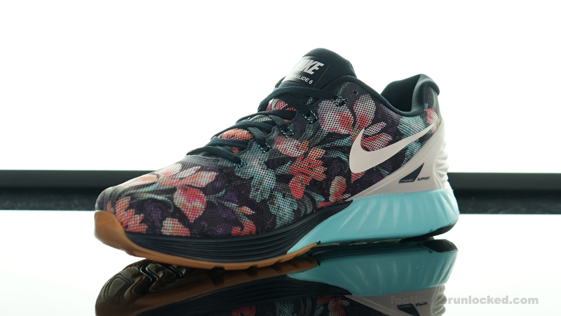 best service 6ba83 0c55e ... Foot-Locker-Nike-LunarGlide-6-Photosynthesis-4 ...