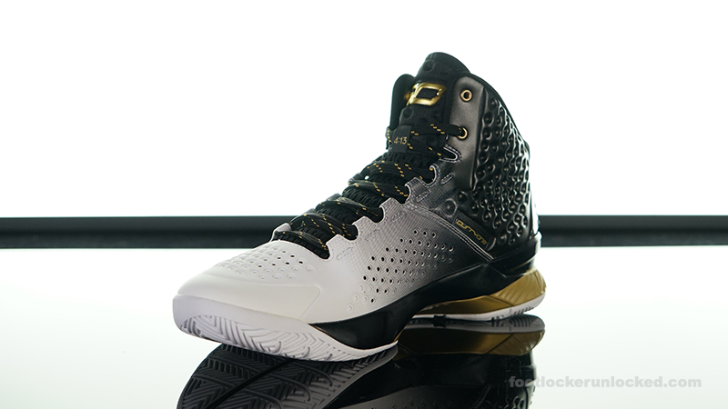 ... Foot-Locker-Under-Armour-Curry-One-MVP-4 ...