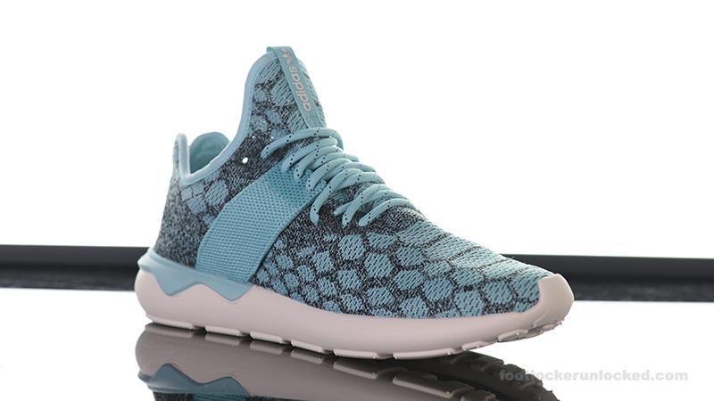 3c87845741a2 adidas Originals Tubular Runner Primeknit – Foot Locker Blog