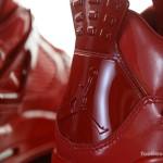 super popular 2d845 30b00 ... Foot-Locker-Air-Jordan-11Lab4-University-Red-10 ...