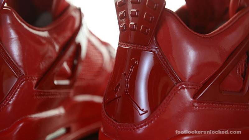 6666462bebdc ... Foot-Locker-Air-Jordan-11Lab4-University-Red-10 ...