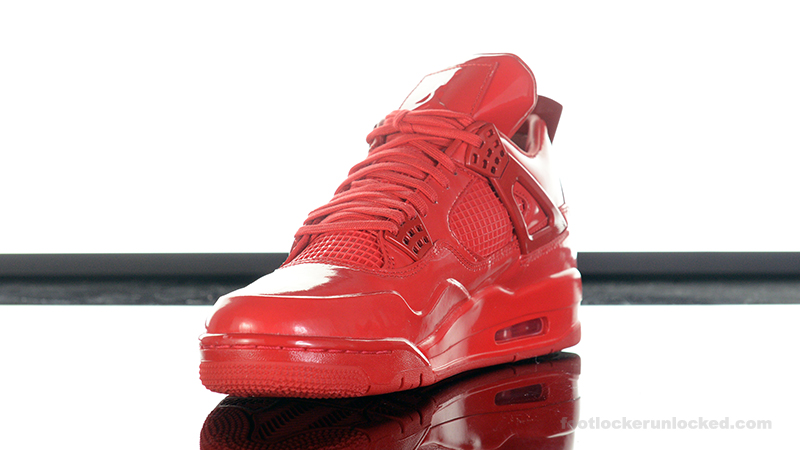 newest collection 7e8c5 2341c ... Foot-Locker-Air-Jordan-11Lab4-University-Red-4 ...