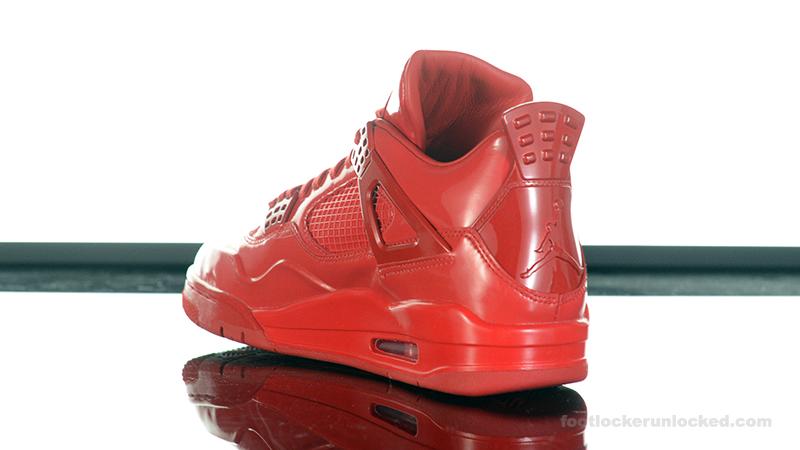 new concept 80425 bcf86 ... Foot-Locker-Air-Jordan-11Lab4-University-Red-5 ...