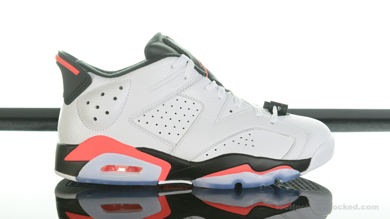 the latest dc22c da435 Foot-Locker-Air-Jordan-6-Retro-Infrared-2 ...