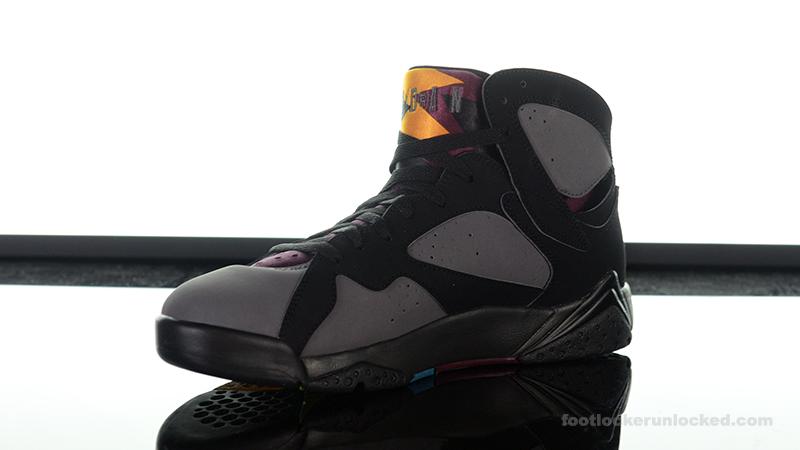 cheap for discount 38bc5 27850 ... Foot-Locker-Air-Jordan-7-Retro-Bordeaux-4 ...