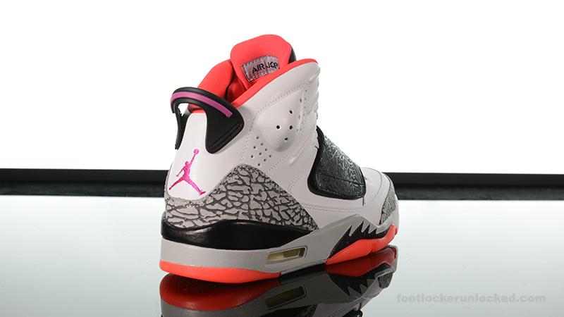 f18c375a2b28 ... Foot-Locker-Jordan-Son-Of-Mars-Hot-Lava- ...