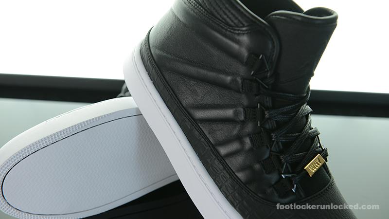 a9a9af5d25 ... Foot-Locker-Jordan-Westbrook-Zero-Black-10 ...