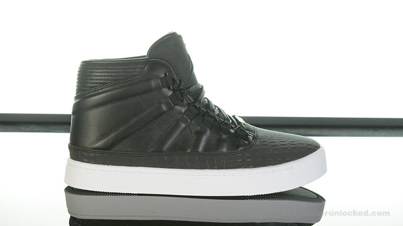53bff201a4 ... Foot-Locker-Jordan-Westbrook-Zero-Black-2 ...