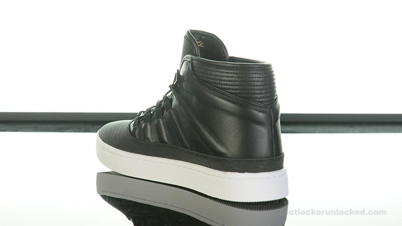 9ce5dae9d6 ... Foot-Locker-Jordan-Westbrook-Zero-Black-5 ...
