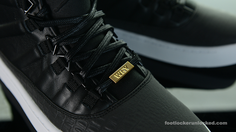 7a7b1ef491 ... Foot-Locker-Jordan-Westbrook-Zero-Black-7