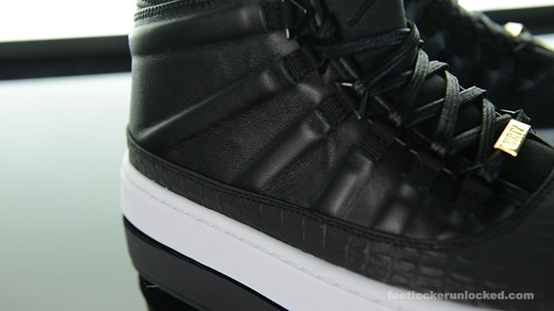 bef9ab441d ... Foot-Locker-Jordan-Westbrook-Zero-Black-8 ...