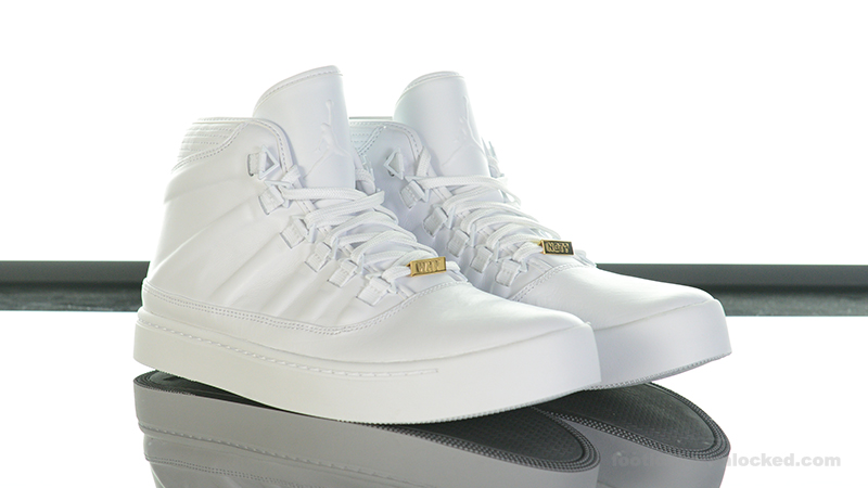 a99637f609 Foot-Locker-Jordan-Westbrook-Zero-White-1 ...