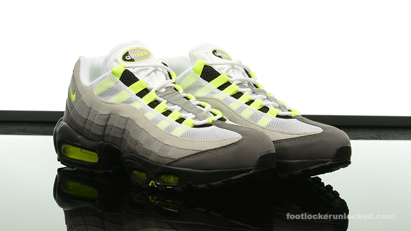volt – Foot Locker Blog 94a46c189