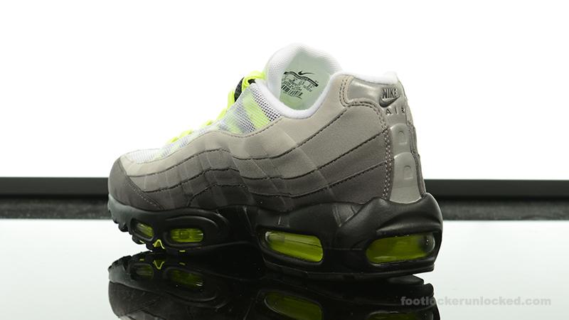d4ae442eea ... Foot-Locker-Nike-Air-Max-95-OG-5 ...