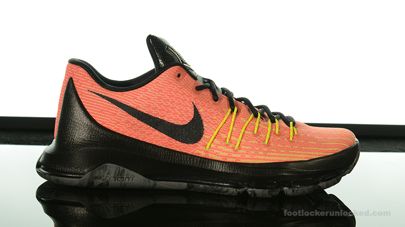 a930186e6986 Foot-Locker-Nike-KD8-Hunts-Hill-Sunrise-2 .