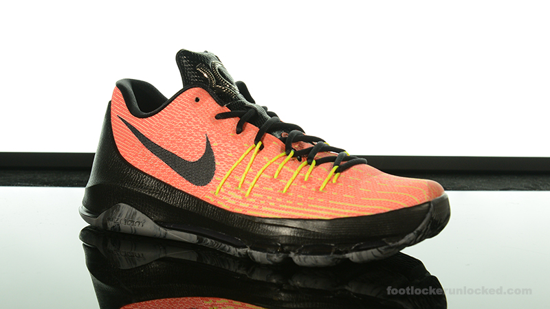 06afebc3c1ad ... czech foot locker nike kd8 hunts hill sunrise 3 e4aa7 08af6 ...