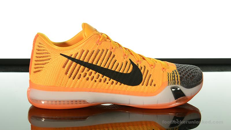 2cada9bc7ff ... Foot-Locker-Nike-Kobe-X-Elite-Rivalry-2 .